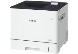 Принтер Canon i-SENSYS LBP710CX (0656C006)