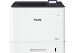 Принтер Canon i-SENSYS LBP710CX (0656C006) в интернет-магазине