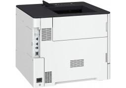 Принтер Canon i-SENSYS LBP710CX (0656C006) дешево