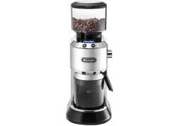 Кофемолка Delonghi DEDICA KG 521.M