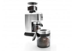 Кофемолка Delonghi DEDICA KG 521.M дешево
