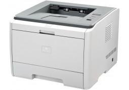 Принтер Pantum P3200DN