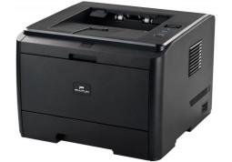 Принтер Pantum P3200DN цена