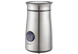 Кофемолка Maestro MR 455 - Интернет-магазин Denika