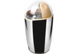 Кофемолка Slarum SL-CG220 - Интернет-магазин Denika