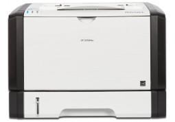 Принтер Ricoh SP 325DNW купить