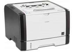 Принтер Ricoh SP 325DNW фото