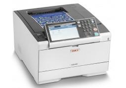 Принтер OKI C542dn (46356132) недорого