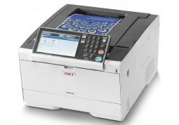 Принтер OKI C542dn (46356132) в интернет-магазине