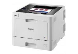 Принтер Brother HL-L8260CDW купить
