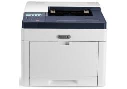 Принтер Xerox Phaser 6510DN описание