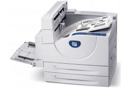 Принтер Xerox Phaser 5550N стоимость