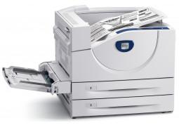 Принтер Xerox Phaser 5550N купить