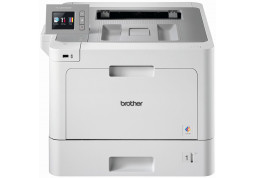 Принтер Brother HL-L9310CDW (HLL9310CDWR1)