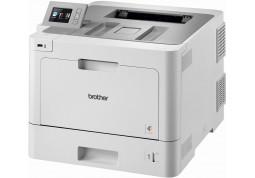 Принтер Brother HL-L9310CDW (HLL9310CDWR1) в интернет-магазине