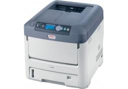 Принтер OKI C711N