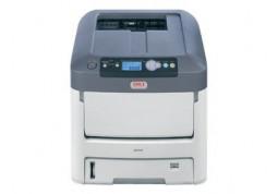 Принтер OKI C711N в интернет-магазине