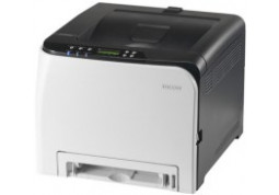Принтер Ricoh Aficio SP C252DN