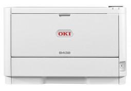 Принтер OKI B432dn (45762012) дешево