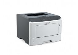 Принтер Lexmark MS310D купить