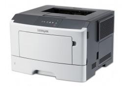 Принтер Lexmark MS310D дешево