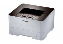 Принтер Samsung SL-M2820ND недорого