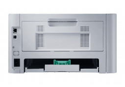 Принтер Samsung SL-M2820ND купить