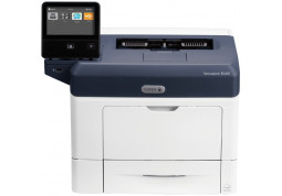 Принтер Xerox VersaLink B400DN (B400V_DN)