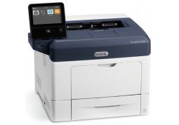 Принтер Xerox VersaLink B400DN (B400V_DN) стоимость
