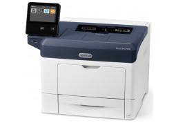 Принтер Xerox VersaLink B400DN (B400V_DN) купить