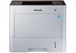 Принтер Samsung SL-M4030ND