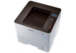 Принтер Samsung SL-M4030ND цена