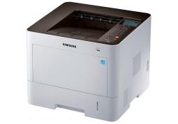 Принтер Samsung SL-M4030ND описание