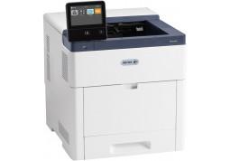 Принтер Xerox VersaLink C600DN отзывы