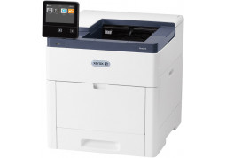 Принтер Xerox VersaLink C600DN недорого