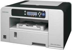 Принтер Ricoh Aficio SG 3110DN