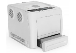 Принтер Ricoh SP C340DN описание
