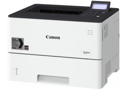 Принтер Canon i-SENSYS LBP312X (0864C003) фото