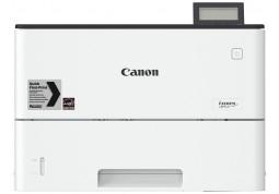Принтер Canon i-SENSYS LBP312X (0864C003) отзывы