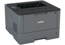 Принтер Brother HL-L5200DW купить