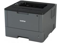 Принтер Brother HL-L5200DW цена