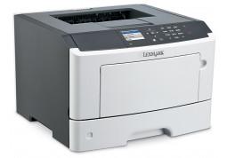 Принтер Lexmark MS417DN в интернет-магазине