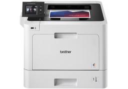 Принтер Brother HL-L8360CDW (HLL8360CDWRE1)