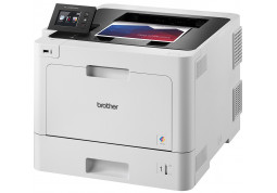 Принтер Brother HL-L8360CDW (HLL8360CDWRE1) фото