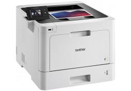 Принтер Brother HL-L8360CDW (HLL8360CDWRE1) недорого