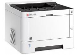 Принтер Kyocera ECOSYS P2235DW дешево