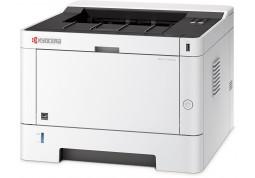 Принтер Kyocera ECOSYS P2235DW стоимость