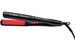 Стайлер Bosch PHS 7961