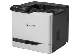 Принтер Lexmark CS820DE стоимость