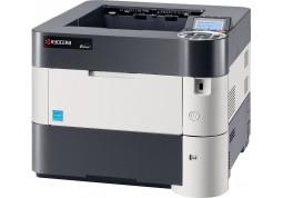 Принтер Kyocera ECOSYS P3060DN фото